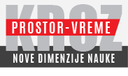 Kroz prostor-vreme