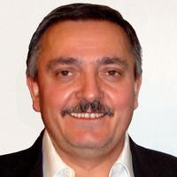 goran-marjanovic