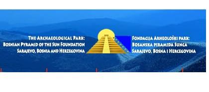 Piramida BA