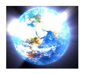21 Erde