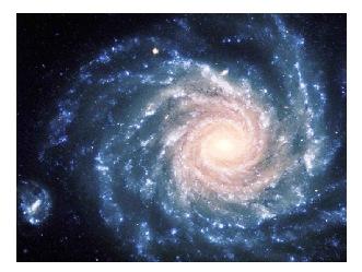 svemir 0