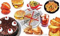 junk-food-19637608