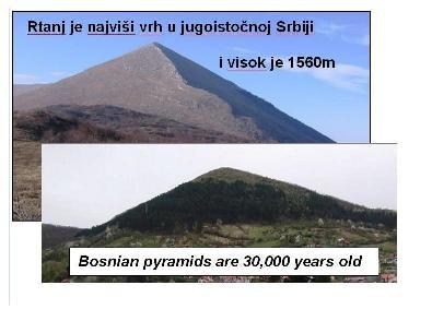 Piramide B i R