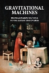 book-gravitational-machines