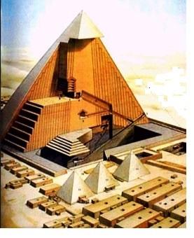 piramida 0