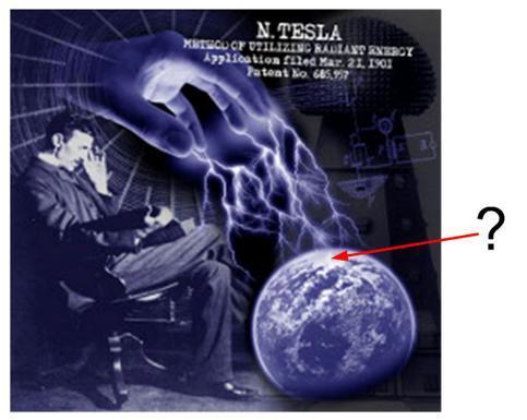 Tesla Aba