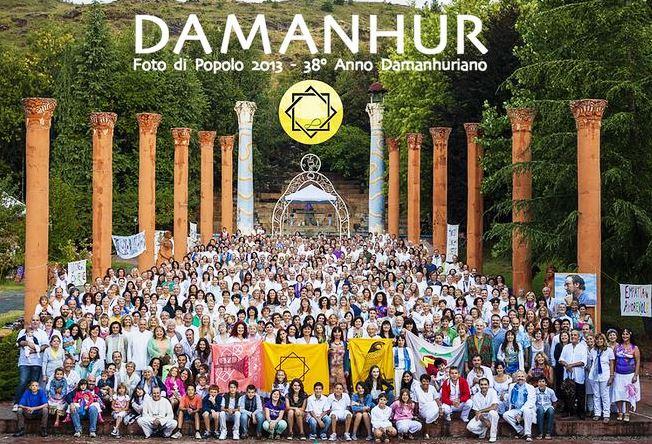 damunhur2